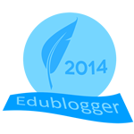 edublogger-basic-badge-2014kl.fw_