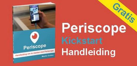 handleiding_periscope