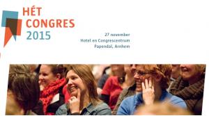 het_congres