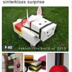 surprise_bord