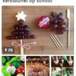 pinterest_kerstbuffet