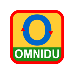 omnidu 4