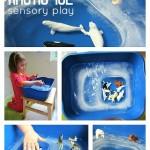 sensorisch spel