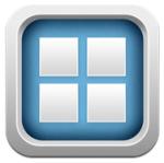 bitsboard-icon