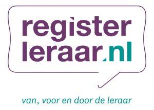 logo-register_def_LR1_RGB-onderschrift-2