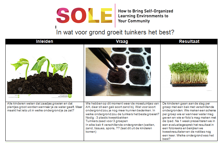 sole_tuinkers