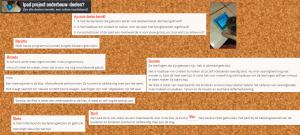padlet_evaluatie
