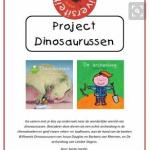 project_KU