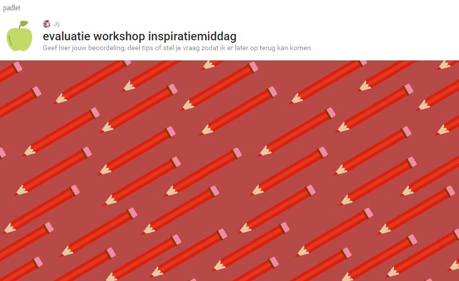 padlet_workshop
